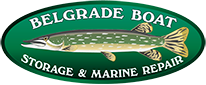 Belgrade Lakes Boat Rental, Storage and Repair